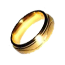 ring for wedding in Cyprus